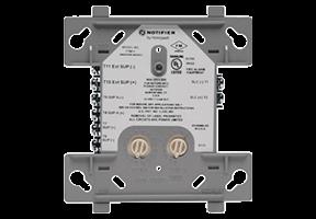 NOTIFIER-ITS Fire Alarm System - ITS International